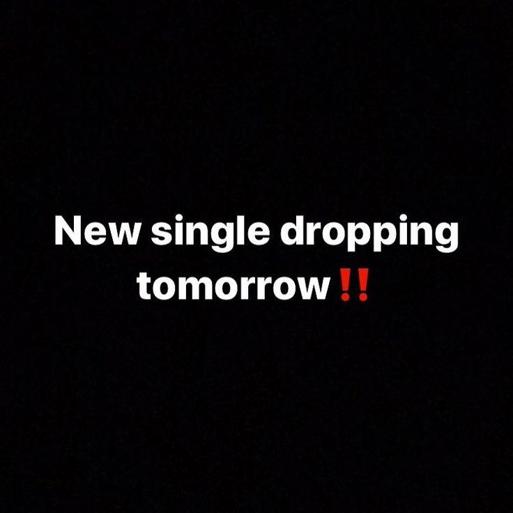 Tomorrow . . . #rapper #newmusic #beats #underground #hiphop #radio #music #itunes #mixtapecover #youtube #spotify #houston #blogger #memphis #soundcloud #spotify #california #datpiff #instalike #newyork #atlanta #musically #worldstar #chicago #god #mixta