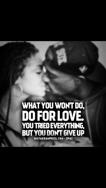 "Janet ndd Tupac wouuldav been a good couple' i love Poetic Justice          ""What youu want do, do for love. Youu tried everything, but youu dont give up."" Tupac-Do for Love"