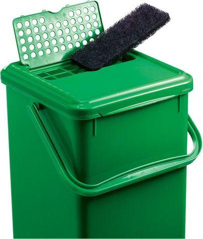 25+ legjobb ötlet a következőről Rotho a Pinteresten - komposteimer für die küche