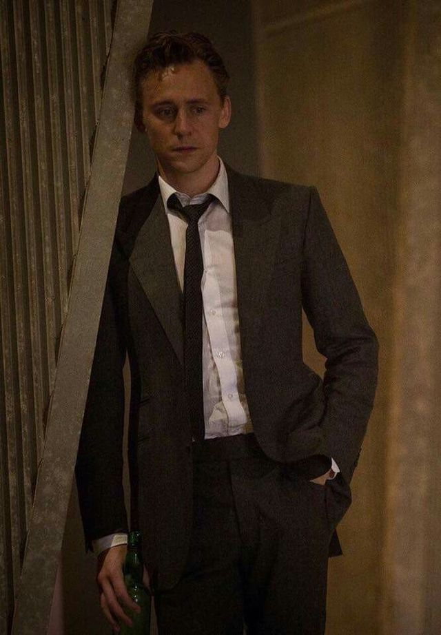 One Shots Tom Hiddleston | tom hiddleston | Tom Hiddleston