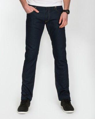 14 best Tall Men's Jeans images on Pinterest | Men's jeans, Html ...