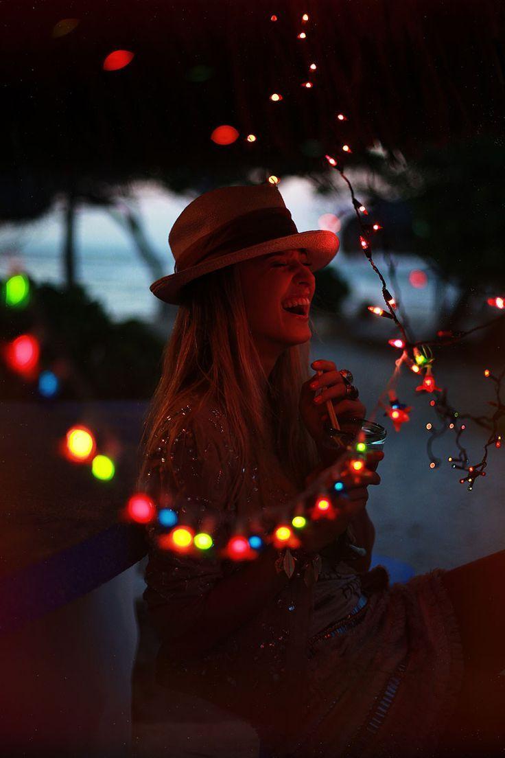 Pide un deseo... hoy se celebra la Noche de San Juan - http://vivirenelmundo.com/pide-un-deseo-hoy-se-celebra-la-noche-de-san-juan/3458
