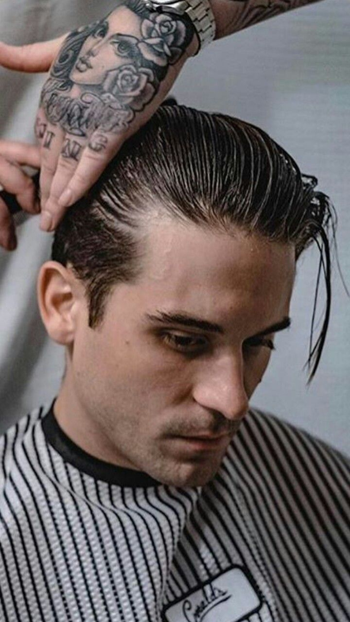 g eazy hair style best 25 boy haircuts ideas on boy hair 2211 | 564cf879c974567886d45da9cd9ec1c5
