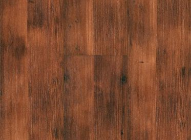 Tranquility 2mm king county knotty oak resilient vinyl for Knotty laminate flooring