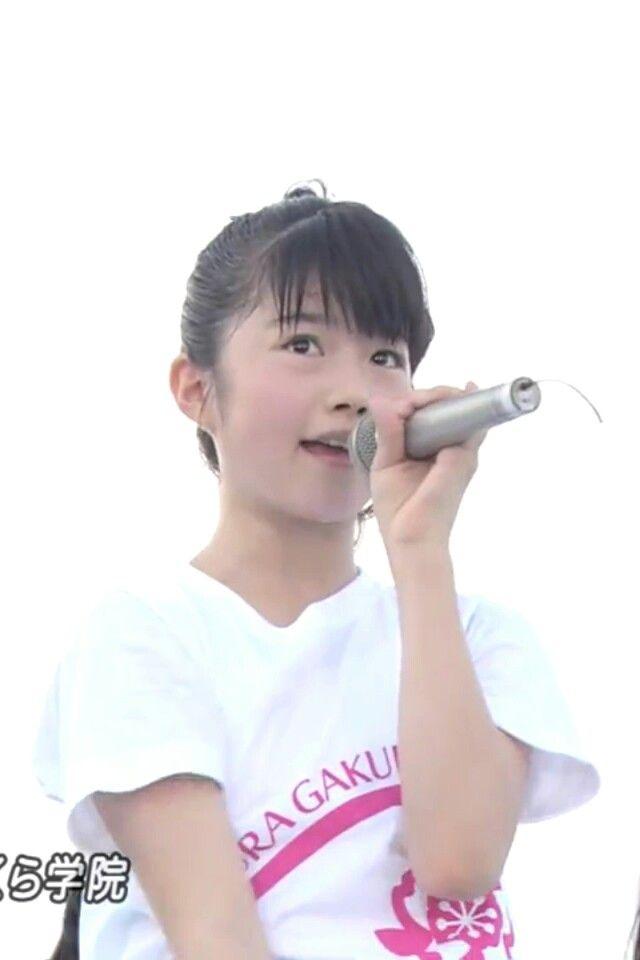 Babymetal yuimetal yui mizuno