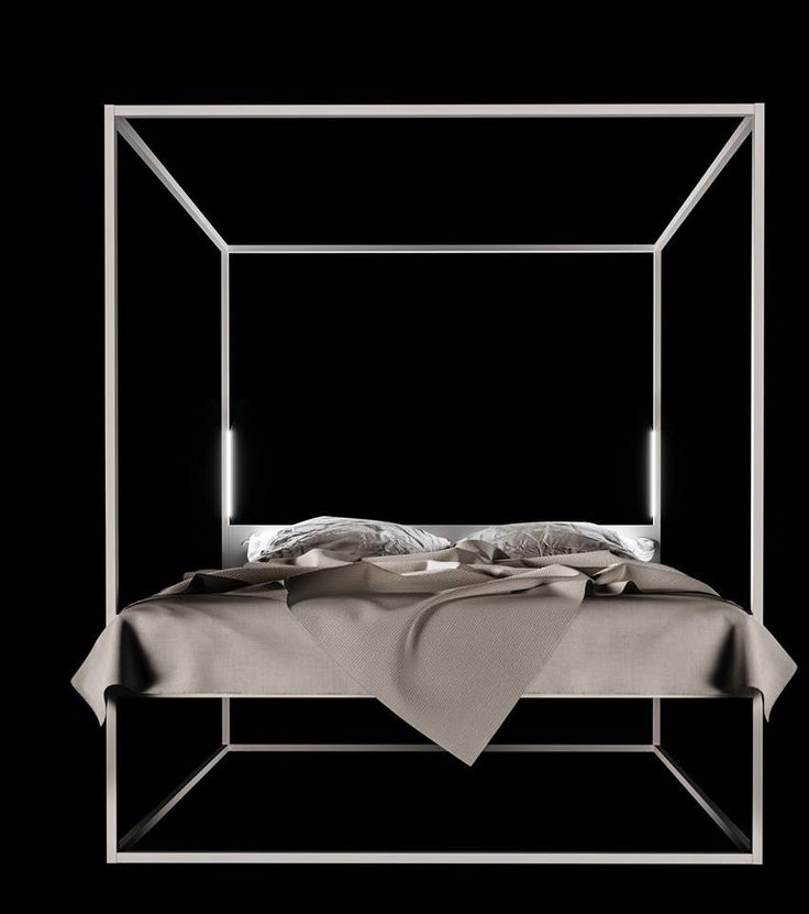 The 22 best /Blissful Beautiful Modern Beds/ images on Pinterest ...