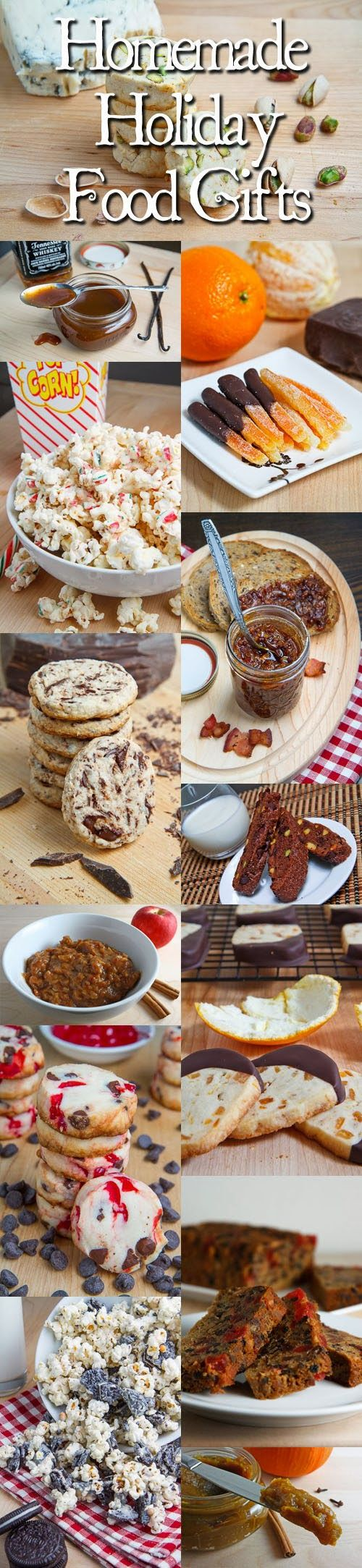 134 best food gifts images on pinterest food gifts edible gifts homemade holiday food gifts christmas foodschristmas recipesholiday forumfinder Gallery