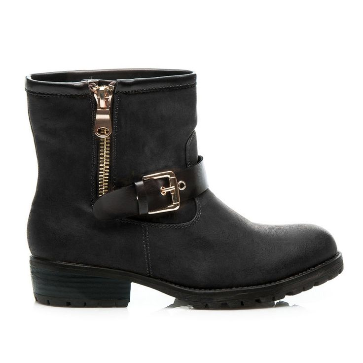 AUTUMN WORKERY https://cosmopolitus.eu/product-eng-44524-.html #Workery #autumn #shoes #boots #cheap #fashion #style #castle