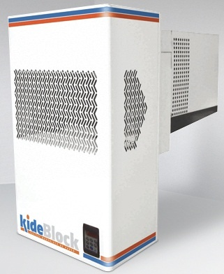 Equipos frigorificos compactos http://camarasfrigorificass.es/equipos_frigorificos_compacto_camaras_frigorificas.php?r