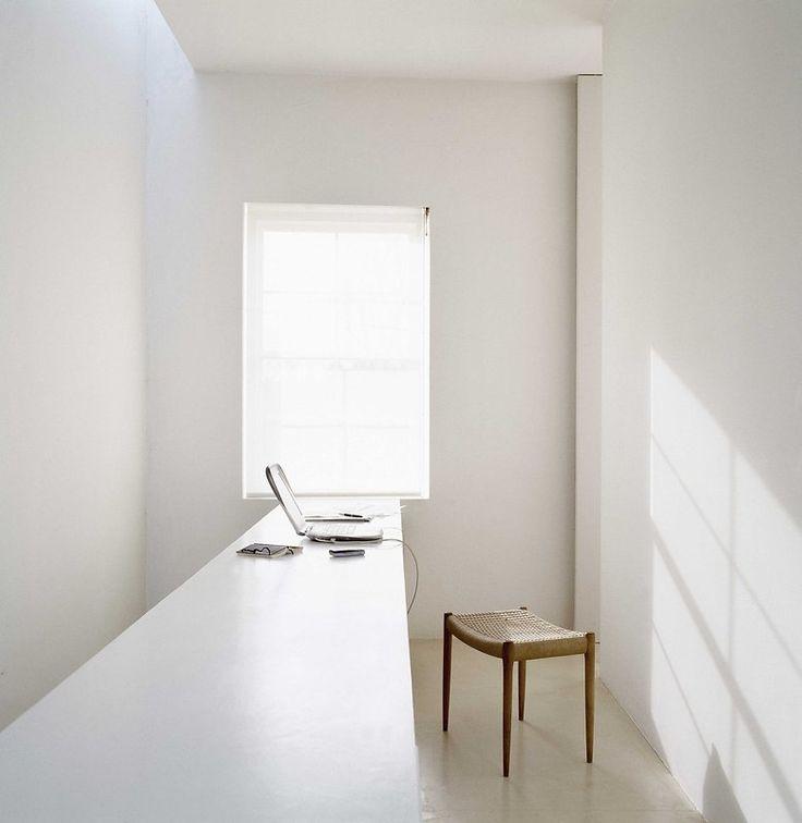 62 best images about architect john pawson on pinterest for John pawson lighting