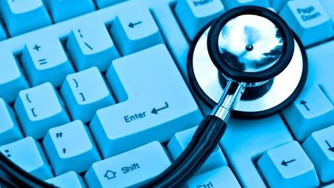 Journal of Medical Statistics and Informatics is an Open Access (Gold OA), peer reviewed, international online publishing journal, which aims to disseminate the advances of statistical applications, quantitative methods and bio-informatics to solve the problems in clinical and medical research.  http://www.hoajonline.com/medicalstat