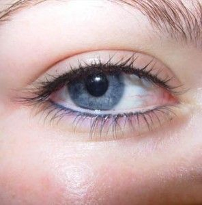 Permanent Eyeliner Tattoo | Permanent Make Up Versus Micropigmentation / Permanent Cosmetic Tattoo ...