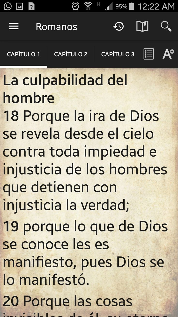 38 best adorando y alabando a dios images on pinterest christ find this pin and more on textos bblicos y ms by yanirisal hexwebz Images