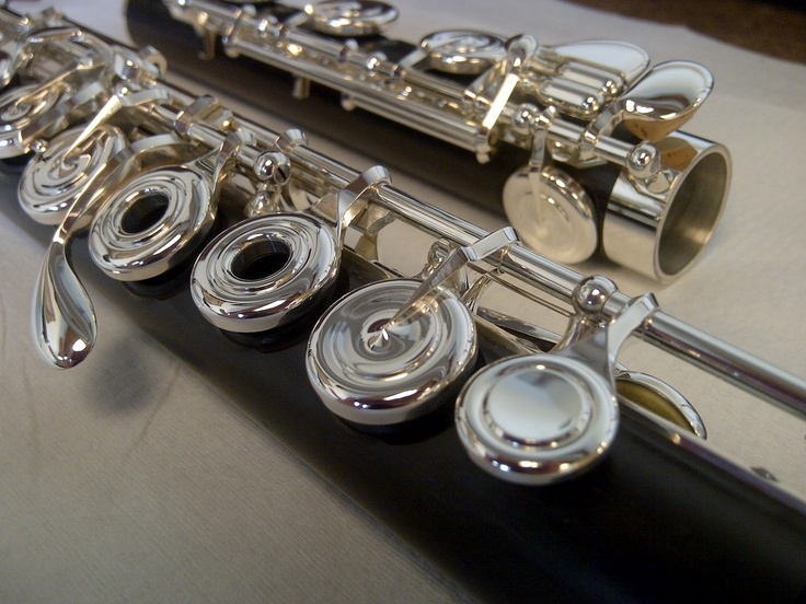 42 best Flute things images on Pinterest Flute, Key and Ballet - band instrument repair sample resume
