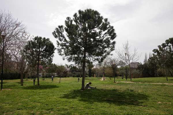PEIRATIKO REPORTAZ: ΑΚΑΔΗΜΙΑ ΠΛΑΤΩΝΟΣ. Ανοιχτό- Ελεύθερο- Δημόσιο Αρχαιολογικό Πάρκο Πολιτισμού Αγώνας για την Ποιότητα Ζωής!