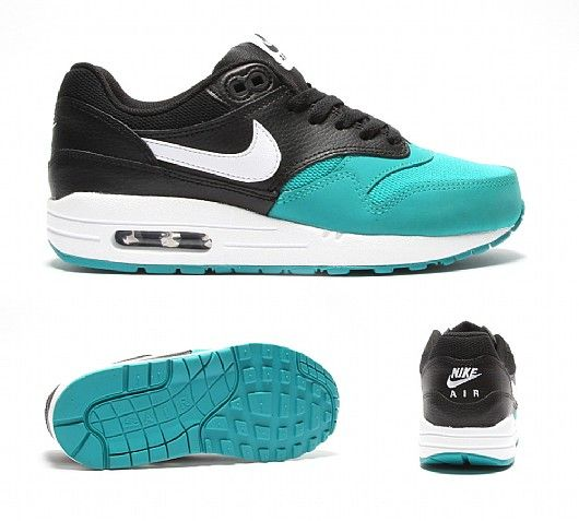 junior air max 90 footasylum nz