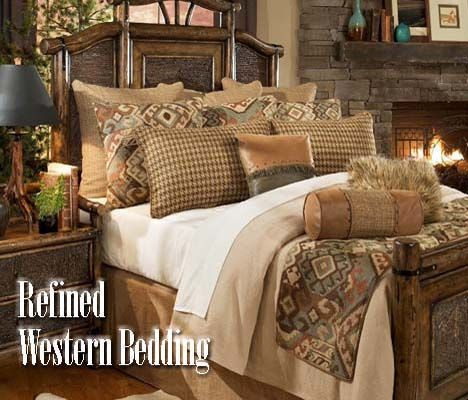 217 Best Rustic Cowboy Deco Images On Pinterest Western