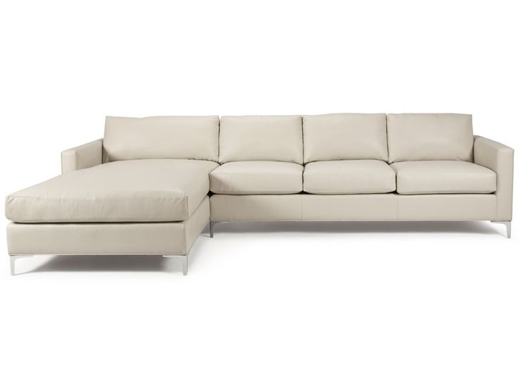 High-end custom-made sofas sectionals and chairs in Toronto. Contact Barrymore today at  sc 1 st  Pinterest : custom made sectionals - Sectionals, Sofas & Couches