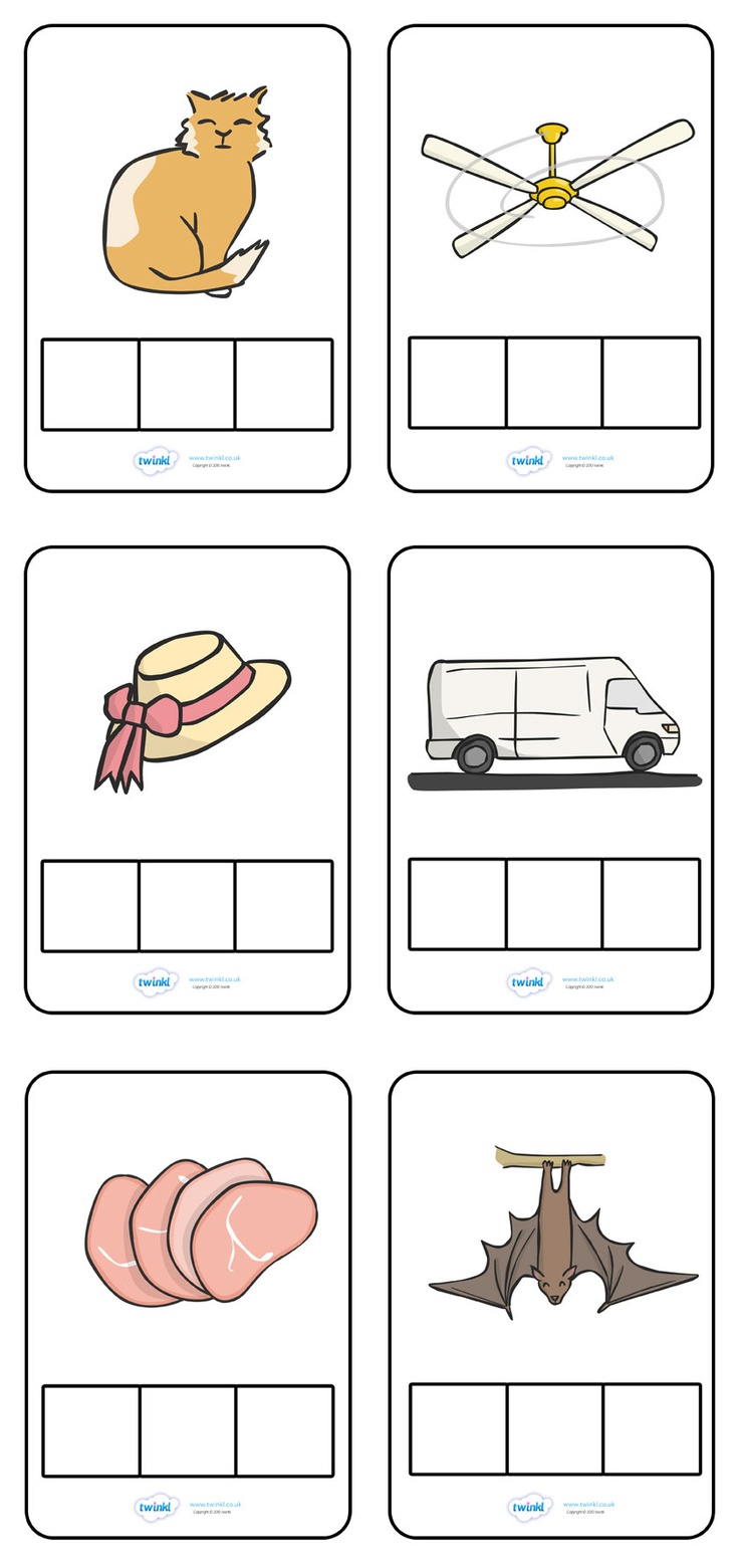 1000 images about cvc on Pinterest  Preschool alphabet, Miss  free worksheets, worksheets for teachers, math worksheets, grade worksheets, and multiplication Cvc Phonics Worksheets 2 1561 x 736