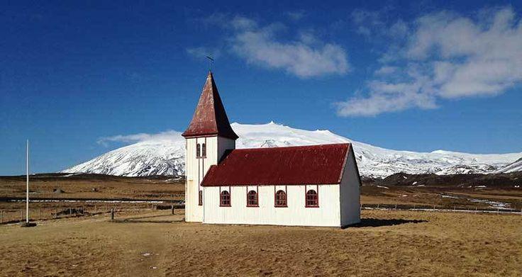 Viaggio in Islanda: 15 cose da fare tra ghiacci ed ex vulcani