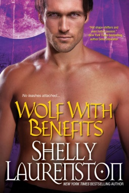 """wolf book review In the opening pages of nate blakelee's captivating """"american wolf,"""" a  may 17,  2018 book review: """"the girl who takes an eye for an eye""""."""