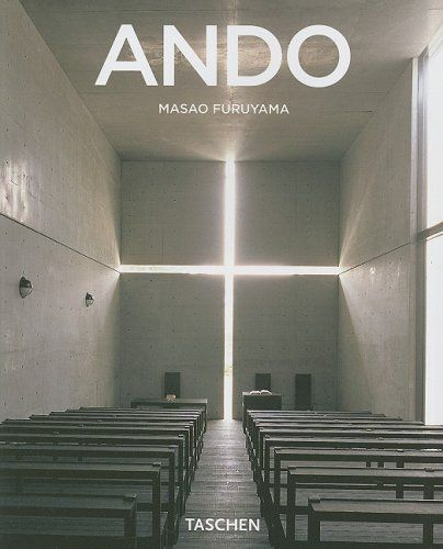 ando modern minimalist with a japanese touch - Google Search