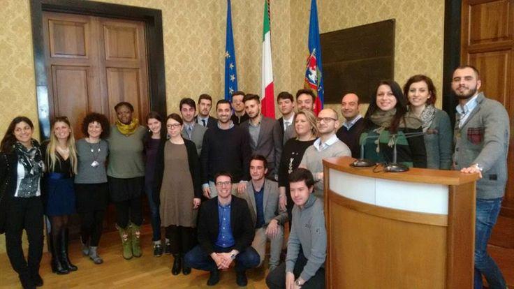 Consulta giovani Roma, i ragazzi della Capitale esprimono finalmente le proprie idee sottoponendole a chi può ascoltarle e magari realizzarle