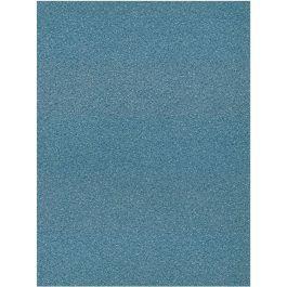 Plakfolie graniet blauw 67,5 cm