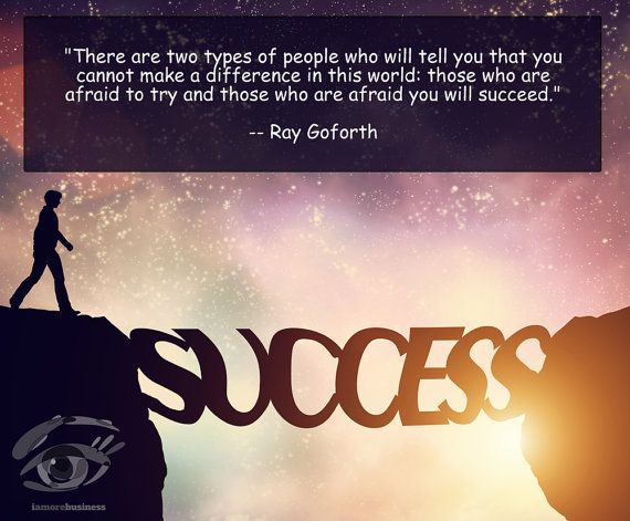 Custom Meme or Quote Design for Blogs Facebook by iAmoreBusiness