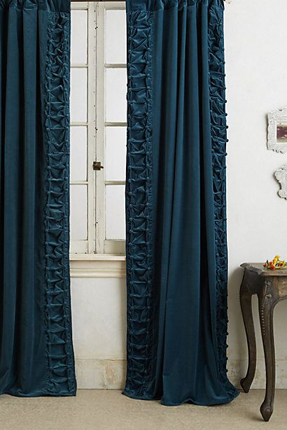 Parlor Curtain Lv Study Curtains Home Curtains Home