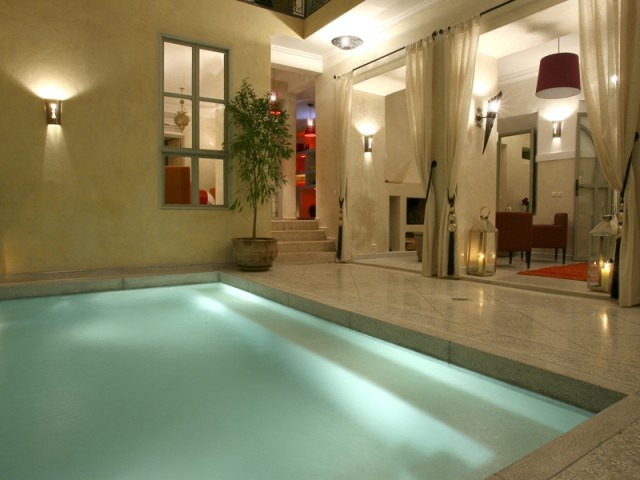 Riad Olema & Spa, Marrakech Médina, Promo - 50%,