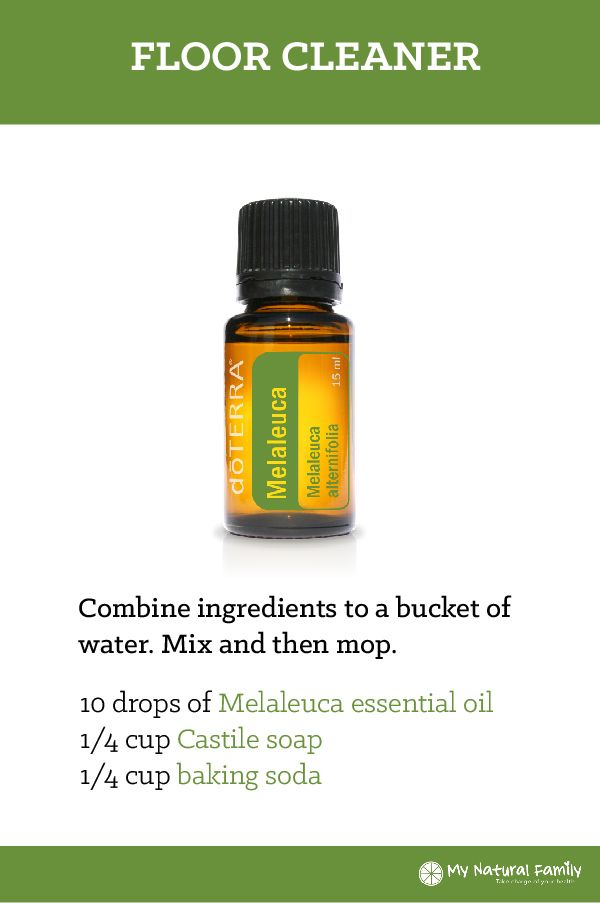 603 Best Images About Essential Oils On Pinterest