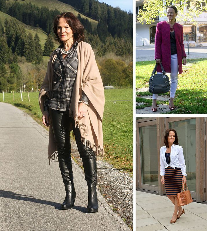 Clothing Styles Pinterest