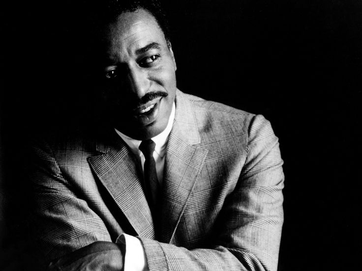 """Drummer Chico Hamilton, West Coast Jazz Pioneer, Dies - As a player, Hamilton's subtle colors and sensitive accompaniments made him emblematic of the relaxed, """"cool"""" approach to jazz."""