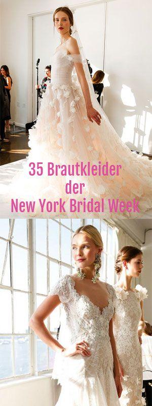 """Mehr zum Thema """"Heiraten"""" auf Cosmopolitan.de/hochzeit"""