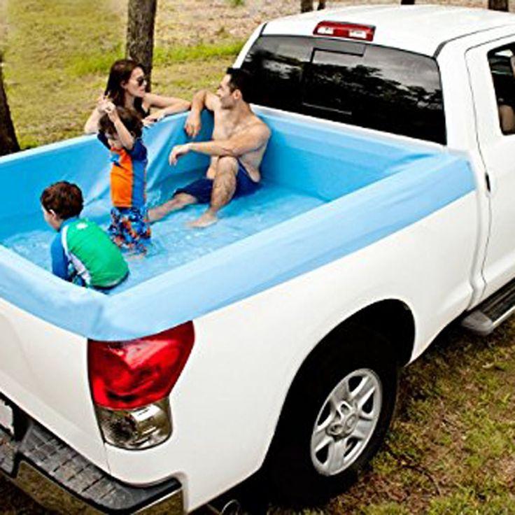 390 Best Car Amp Truck Images On Pinterest Auto