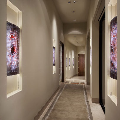18 best images about hallway design ideas on pinterest for Best colour for hall