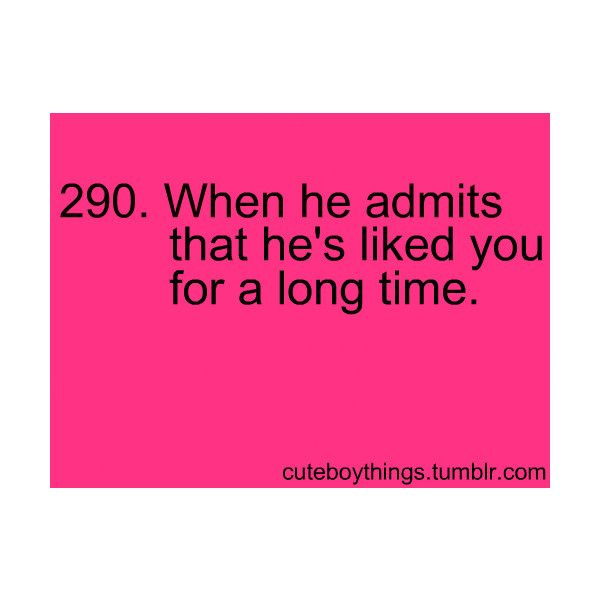 Boy Crush Quotes: 25+ Best Ideas About Cute Teenage Boys On Pinterest