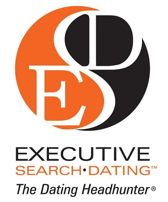 Gratis internet dating perth