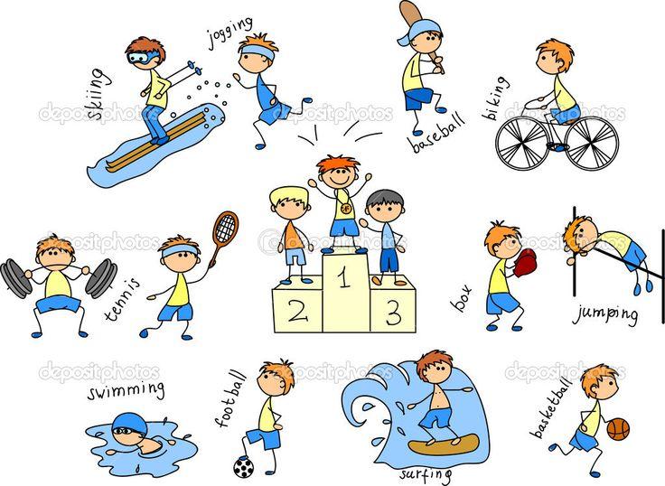 αθλητισμος εικονες Αναζήτηση Google Αθλήματα, Μελέτη
