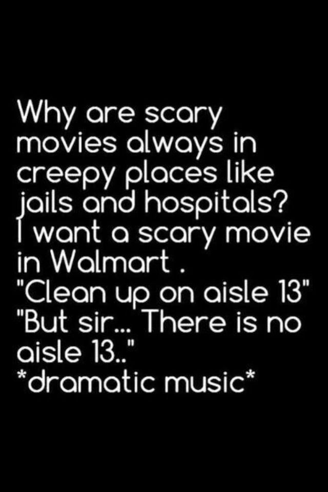 He Is Coming For Sure Horror Movie Quote: 99 Best Images About Scary Movies, Quotes & Things On