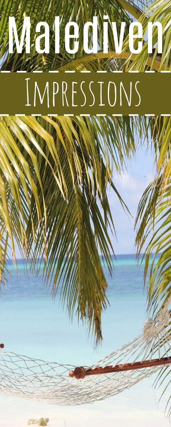 Impressions: Malediven / Kuredu, gelegen im Lhaviyani atoll (Nordatoll) ist mit dem Wasserflugzeug von Male in kurzer Zeit erreichbar. Kuredu ist eine große maledivische Insel die einiges zu bieten hat. Lange Spaziergänge auf der Sandbank, schwimmen mit Haien und Rochen und vieles mehr.