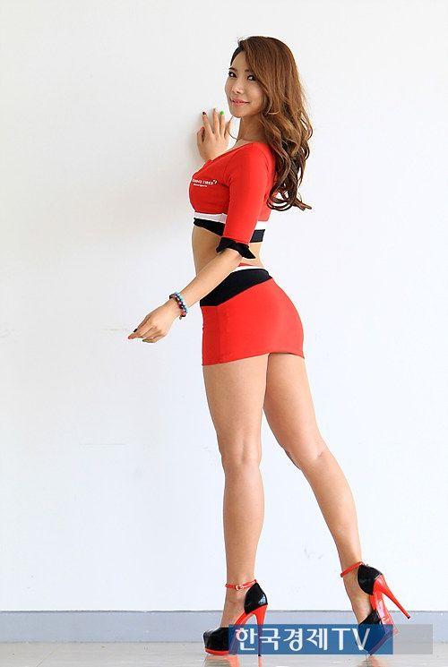 Yun Mi Jin