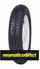 ofertas en neumáticos de motos en http://www.neumaticodirect.com/imagen.php?id=23802