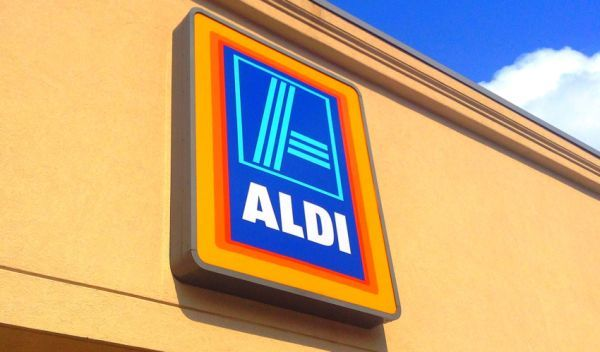 ALDI Hours Of Operation