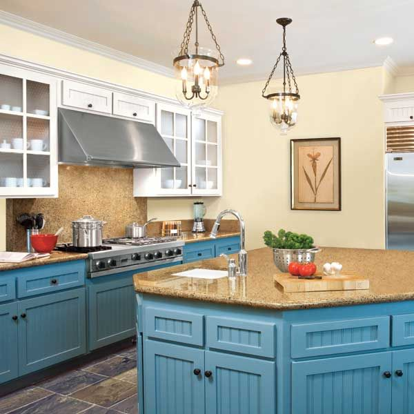 Dorian Green Counter Top Kitchens: 1000+ Images About Remodeling? Read This! On Pinterest