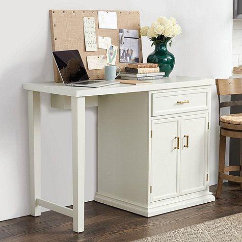 Best 25 Counter Height Desk Ideas On Pinterest Tall