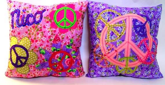 Peace Sign Bedroom Accessories: 17 Best Images About My Dream Bedroom! ♥ On Pinterest
