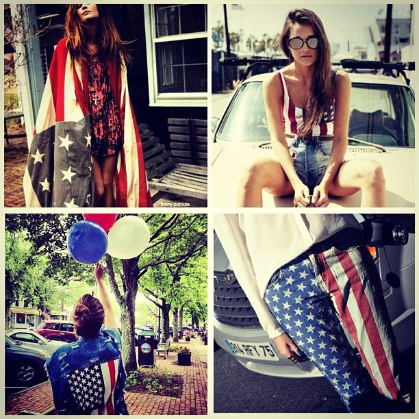 12 Fantastic Memorial Day Weekend Instagram Shots [PHOTOS]Mashable, Fantastic Memories, Happy Memories, Celebrities Memories, Favorite Memories, Instagram Shots, Hipster America, American Women, American Girls