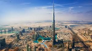 ОАЭ 🇦🇪 из Киева, утренний рейс МАУ, гарантированный блок! ✈️ Вылет 10.11.17 - 7 ночей/8 дней  Цены снижены! Nejoum Al Emarat 3* RO – от 379$ Sharjah Palace Hotel 4* - ВВ – от 398$ Citymax Sharjah 3**- ВВ – от 444$ Reflections Hotel Dubai 3* - ВВ – от 480$ Ramada Hotel & Suites Sharjah 4*- ВВ – от 482$ Citymax Hotel Bur Dubai 3* - ВВ – от 526$ Ibis Styles Hotel Jumeira 3* - ВВ – от 536$ Byblos Hotel 4*- ВВ – от 625$ Armada Blue Bay Hotel JLT 4* - ВВ – от 654$ Cassells Al Barsha 4* - ВВ – от…